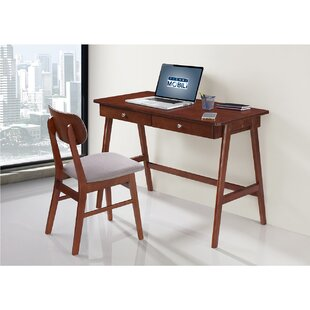 Techni Mobili Techni Mobili Writing Desk ..