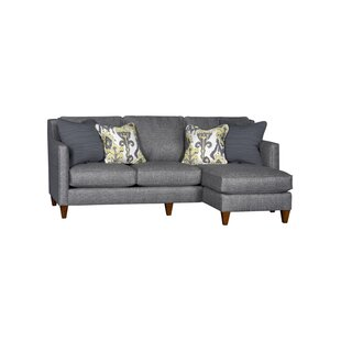 Tisbury Sectional Chelsea Home Furniture