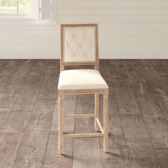 Groovy Witney Adjustable Height Swivel Bar Stool Reviews Birch Lane Ncnpc Chair Design For Home Ncnpcorg