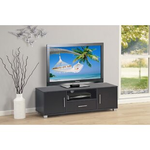 Stayton TV Stand For TVs Up To 50'' By Ebern Designs
