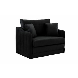 Loveseat by Madison Home USA Best