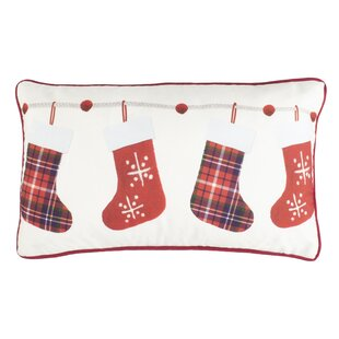 Pearce Lumbar Pillow