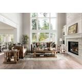 Vandersteur Configurable Living Room Set by Andrew Home Studio