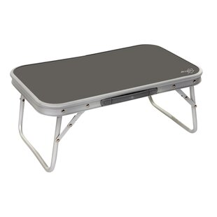 Kirksey Compact Folding Table By Sol 72 Outdoor