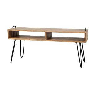 Boles TV Stand For TVs Up To 40