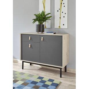 Brisa Sideboard By Ebern Designs