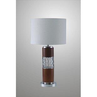 Benkelman 30 Table Lamp