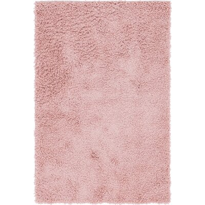 4 X 6 Thick Pile Area Rugs You Ll Love In 2019 Wayfair
