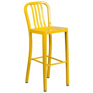 30.25 Bar Stool Alston
