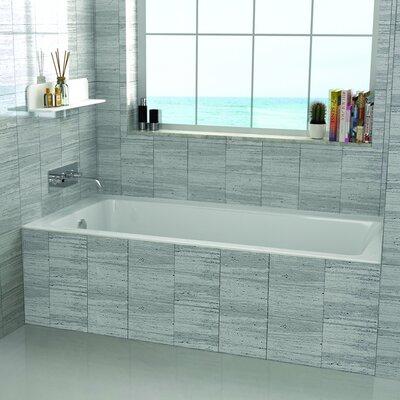 Drop In Bathtubs You Ll Love In 2019 Wayfair