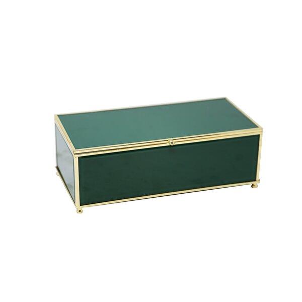 Decorative Boxes Youu0027ll Love | Wayfair