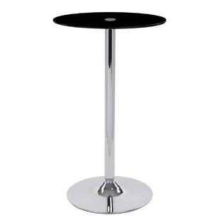 Battista Bar Table By Metro Lane
