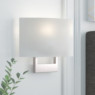 Mai 3-Light Flush Mount