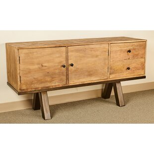 Waldrop TV Stand for TVs up to 65