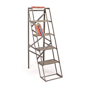 Hopkins Ladder by Breakwater Bay Fresh