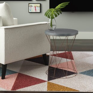 Gove End Table