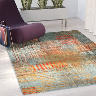 Cretien Indoor/Outdoor Area Rug