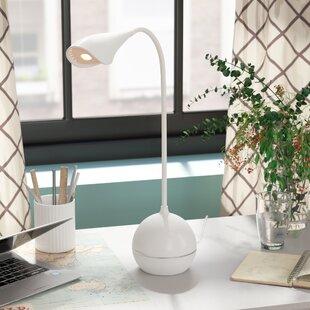 25 Desk Lamp by Mercury Row