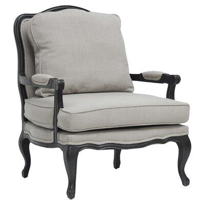 Wetherbee Armchair