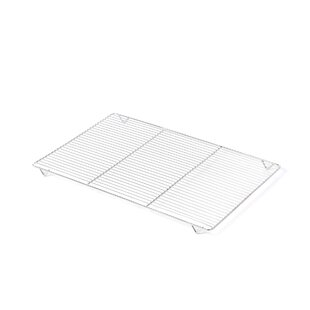 Cooling Rack with Feet (Set of 2)