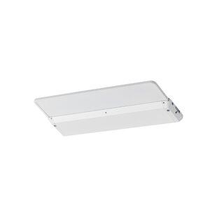 Tech Lighting LED Under Cabinet Light Bar