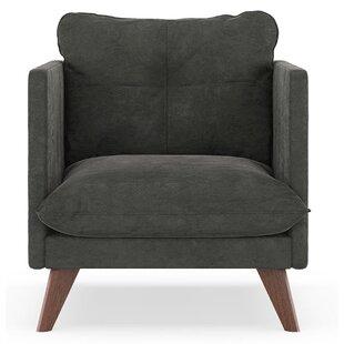 Foundry Select Crewe Armchair