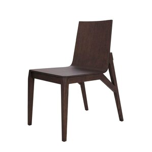 Kate Dining Chair by Brayden Studio