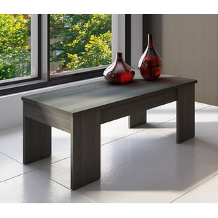 Orman Lift Top Coffee Table By 17 Stories