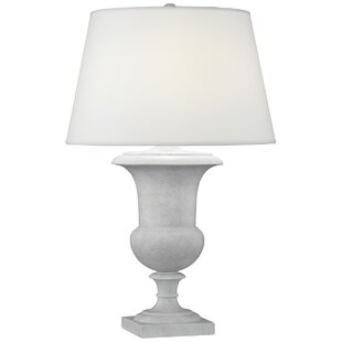 Helena 30 Table Lamp