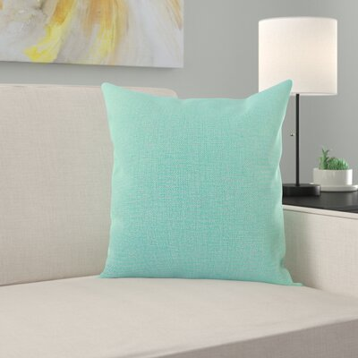 Blue Throw Pillows You Ll Love Wayfair