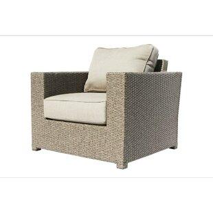 Outdoor Lounge Chairs Joss Main