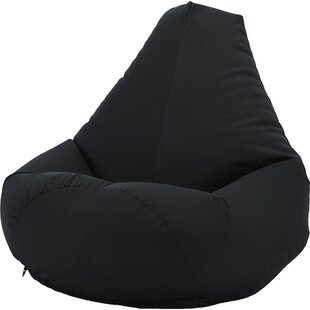 Bean Bags You ll Love  c985a92d40e13