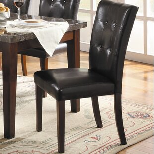 Petrosky Side Chair (Set of 2)