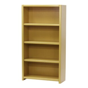 Zak Standard Bookcase Latitude Run