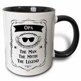 Coffee Mugs For Men Wayfair