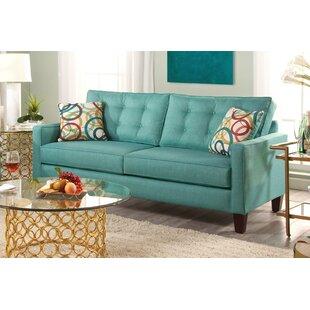 Seavey Sofa
