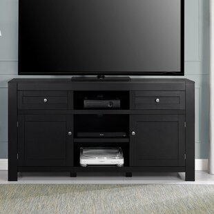 Dallas TV Stand for TVs up to 60