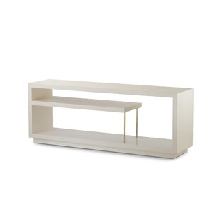 Maison 55 TV Stand For TVs Up To 75