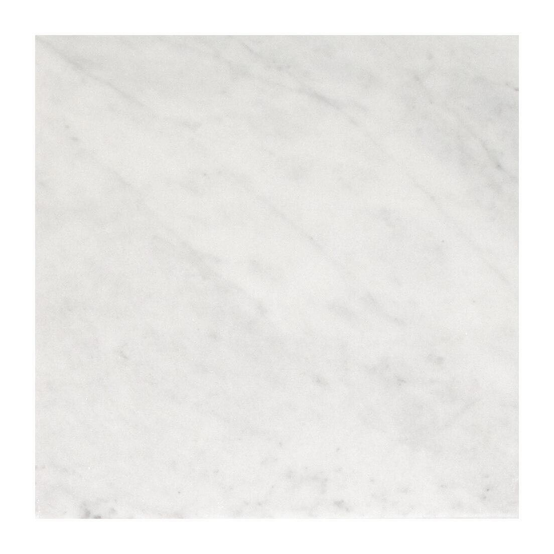 12 X 12 Floor Tile Floor Tiles Wall Tiles You Ll Love In 2021 Wayfair