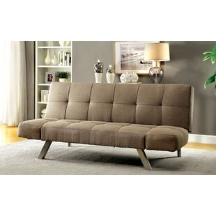 Blass Convertible Sofa
