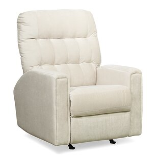 Thorncliffe Wall Hugger Recliner by Palliser Furniture Today Only Sale