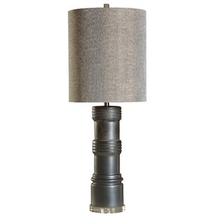 Pedraza 34 Table Lamp