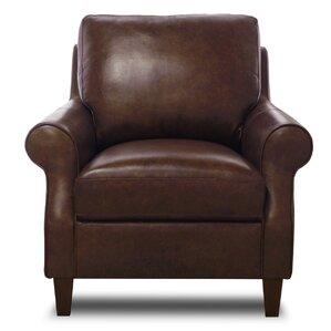 rachel armchair