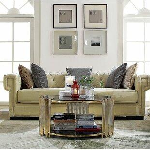 Kincannon Sofa