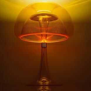 Aurelia 18.11 Table Lamp