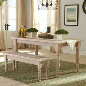 Kitchen Dining Tables Youll Love