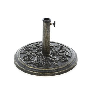 Bowerton Free Standing Umbrella Base