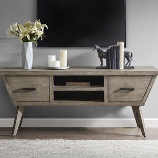Greenwich Media Credenza 64 TV Stand by George Oliver