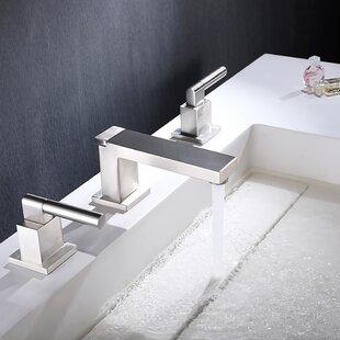 Centerset Bathroom Faucet The Best Bathroom Sink Faucet From Vapsint