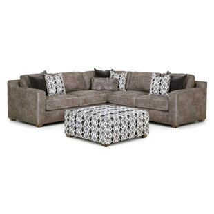 Willa Sectional
